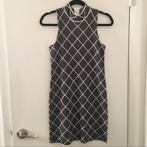 NWT Romeo + Juliet Couture shift dress size Med